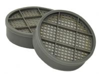 Vitrex Pair Replacement Filters - P3